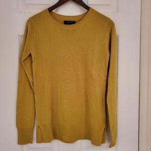 Atmosphere - Sweater